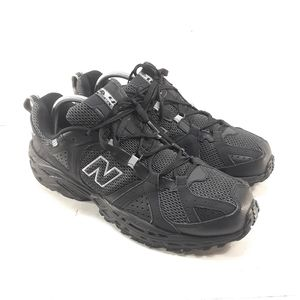 New Balance 481 All Terrain Sneakers Men's Size 15